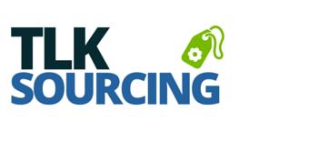 TLK Sourcing