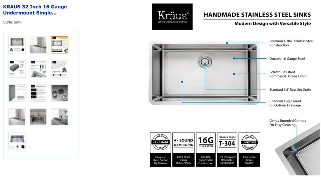 krause-sink-sell-sheet