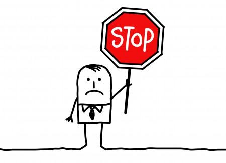 stop_doing
